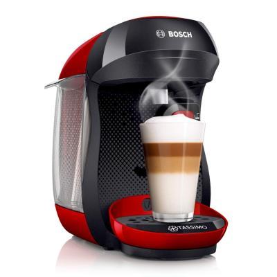 囤年货啦!2折抢Bosch胶囊咖啡机,6折入膳魔师保温杯!