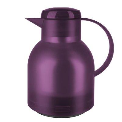 德国Emsa保温壶只要9.9欧!爱丽小屋珍珠奶茶睡眠面膜只要11欧!