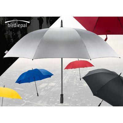 德国人发明的神器,这!才!叫!雨伞!