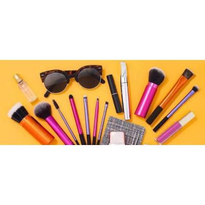 自从用了这套美妆工具,化妆从此so easy!
