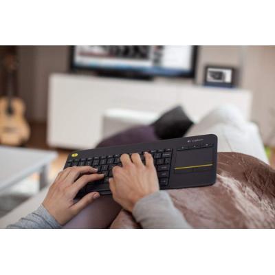 技术宅看过来!德亚罗技键盘、鼠标特价收!